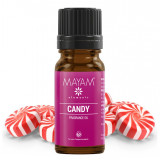 Parfumant Candy 10 ml