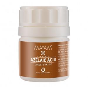 Acid Azelaic 25 gr