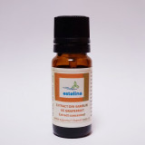 Extract concentrat de samburi de grapefruit 10 ml