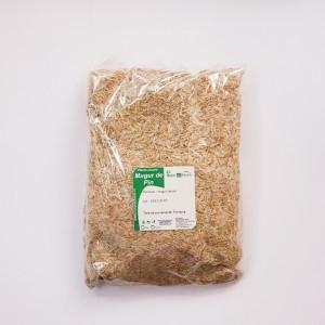 Mugur de pin 100 gr