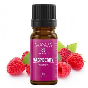 Parfumant Raspberry 10 ml