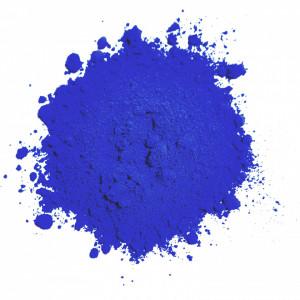 Pigment cosmetic mat albastru ultramarine 10gr