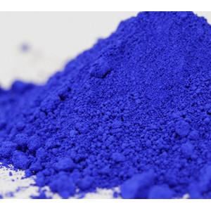 Pigment mineral albastru de puritate ridicata 10 gr