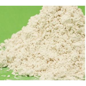 Pigment mineral perlat alb satin 10 gr