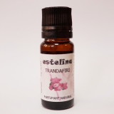 PARFUMANT NATURAL TRANDAFIRI 10 ml