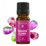 Parfumant Paradise Flower 10 ML