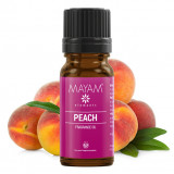 Parfumant Peach 10 ml