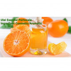 Ulei esential portocala dulce 10 ml
