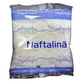 Naftalina Fulgi 100g