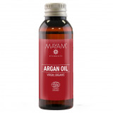 Ulei de Argan BIO virgin 50 ml