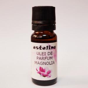 Ulei de Parfum de Magnolia 100% 10 ml