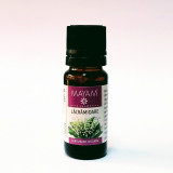 "Parfumant natural ""Lacramioare"" 10 ml"