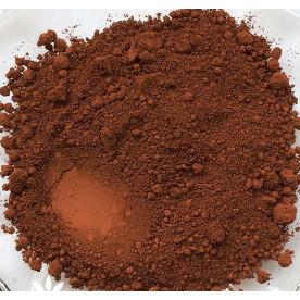 Pigment cosmetic mat 23 maro