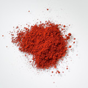 Pigment cosmetic Rosu hidrofil 5 gr