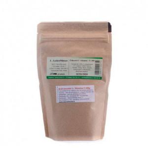 Acid ascorbic 250 g
