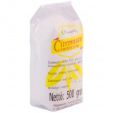 Acid Citric 500g alimentar