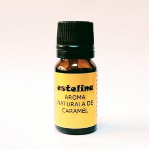 Aroma naturala de Caramel 10 gr