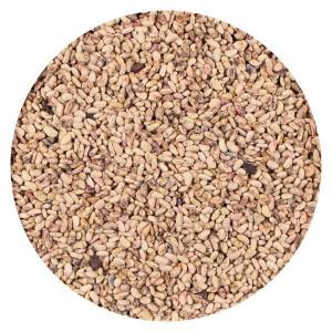 Exfoliant seminte de zmeura 25 gr
