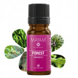 Parfumant Forest 10 ml