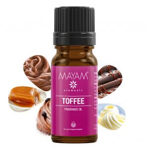 Parfumant Toffee 10 ml