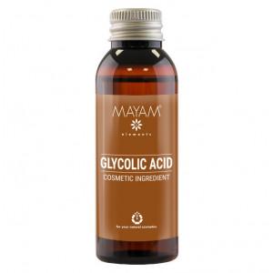 Acid Glicolic 50 ml