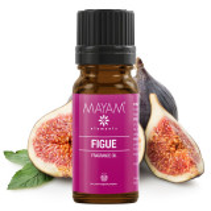 Parfumant Figue 10 ml