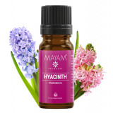 Parfumant Hyacinth 10 ML