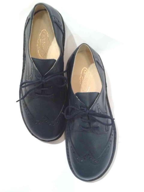 brand new 48131 ed914 scarpe cerimonia bambino