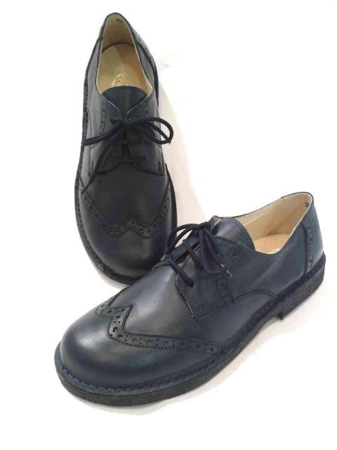 Una vasta scelta di scarpe per bambini e bambine delle migliori marche ti aspettano nel negozio online AW LAB.