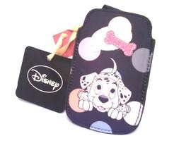 Cover cellulare Iphone smatphone bambina ragazza accessori Disney Carica 101 idee regalo online immagini