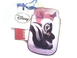 Cover cellulare Iphone smatphone bambina ragazza accessori Disney Fiore idee regalo online immagini