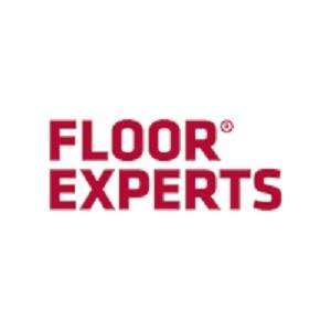 Floor Experts Parchet