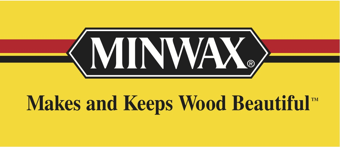 Minwax - Duraseal USA