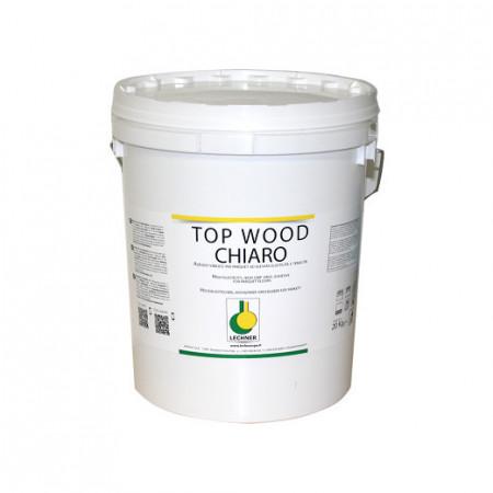 adeziv lechner topwood