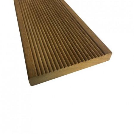 Deck Teak 120/21mm