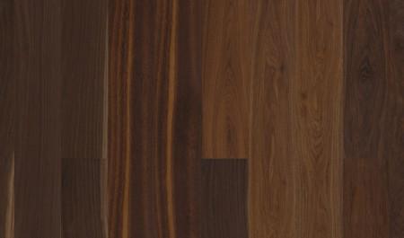 Finesse 135/10.5mm Stejar Afumat Baltic Mat