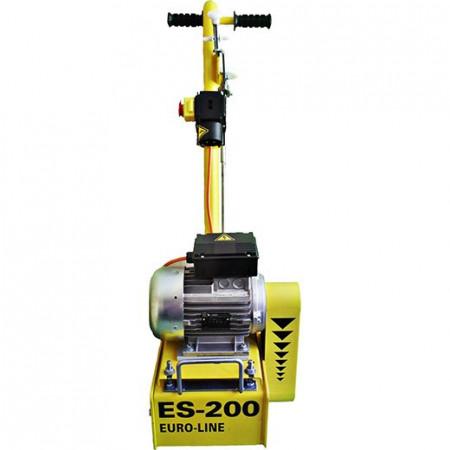 Freza Airtec ES 200 EL 230V