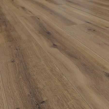 lodge oak 1