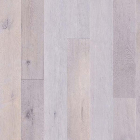 Laminat Oak Enchanted 8mm