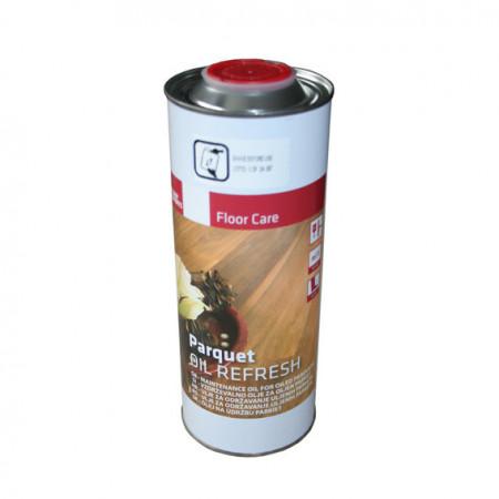 parchet oil refresh neutral