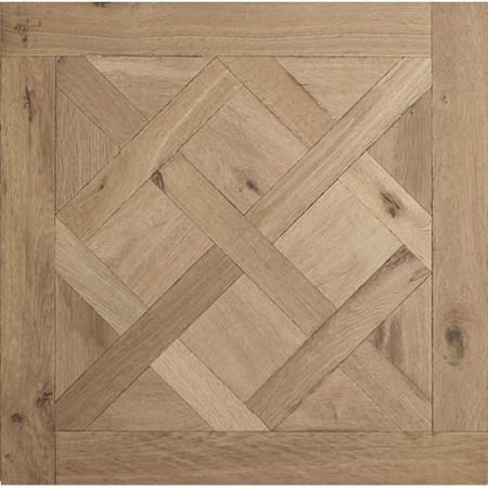 lemn invechit 1