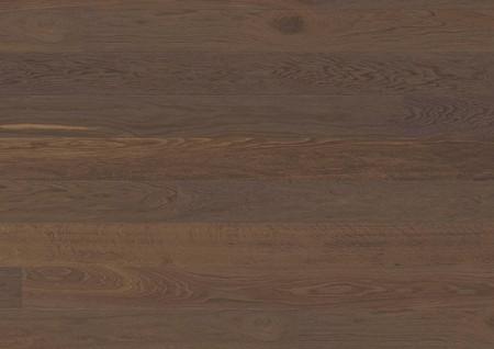 Parchet Stejar Plank 138/14mm Smoked Pure