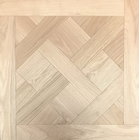 Parchet Versailles Small 605x605x15mm V Periat