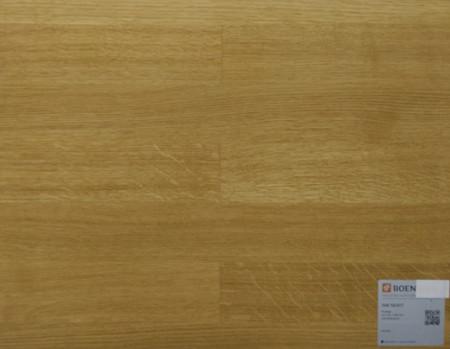 Prestige 70/10mm Stejar Select Ulei
