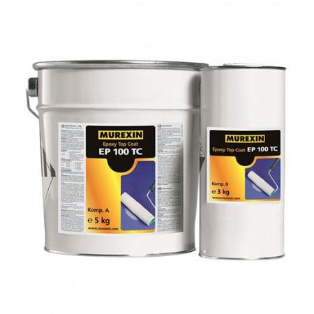 lac epoxidic murexin TC 100