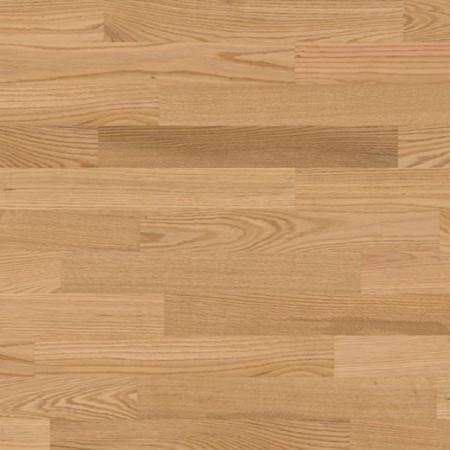 Stejar Rosu Select/N 70mm Brut
