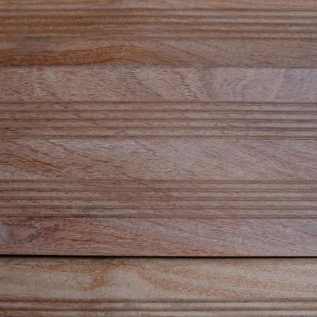 deck cumaru profil D8 Bucuresti