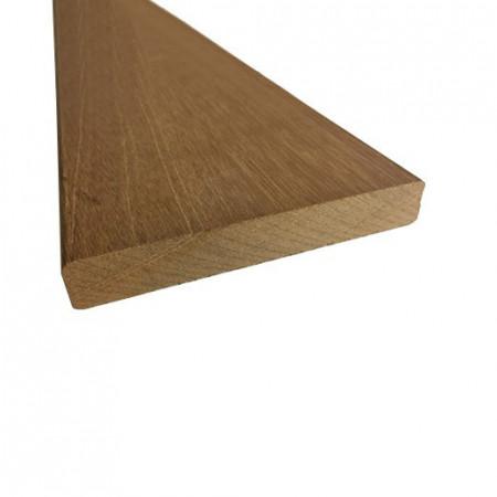 Deck Terase Bangkirai Balau 145mm