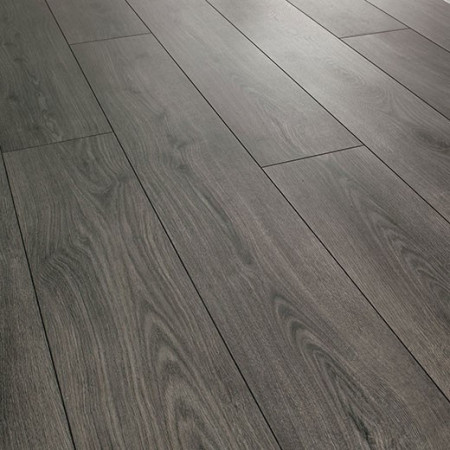 Laminat Liberty NATURAL COAL 8mm