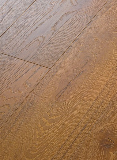 Laminat Oak HONEY 12mm